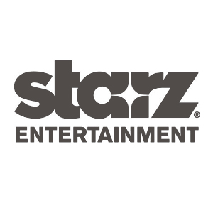 Success-Story-Starz
