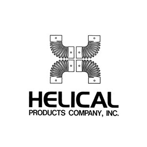 Success-Helical